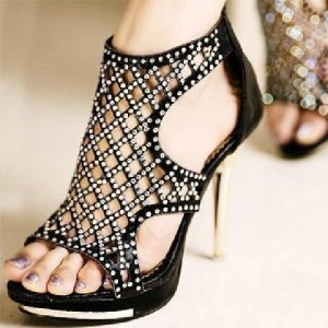 stylo-shoes-high-heels-sandal-2014-collection-8