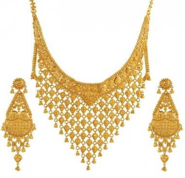 Traditional Trendy Pakistani Bridal Design2