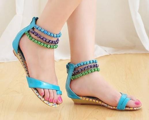 latest best party wear shoes for girls � saloni health