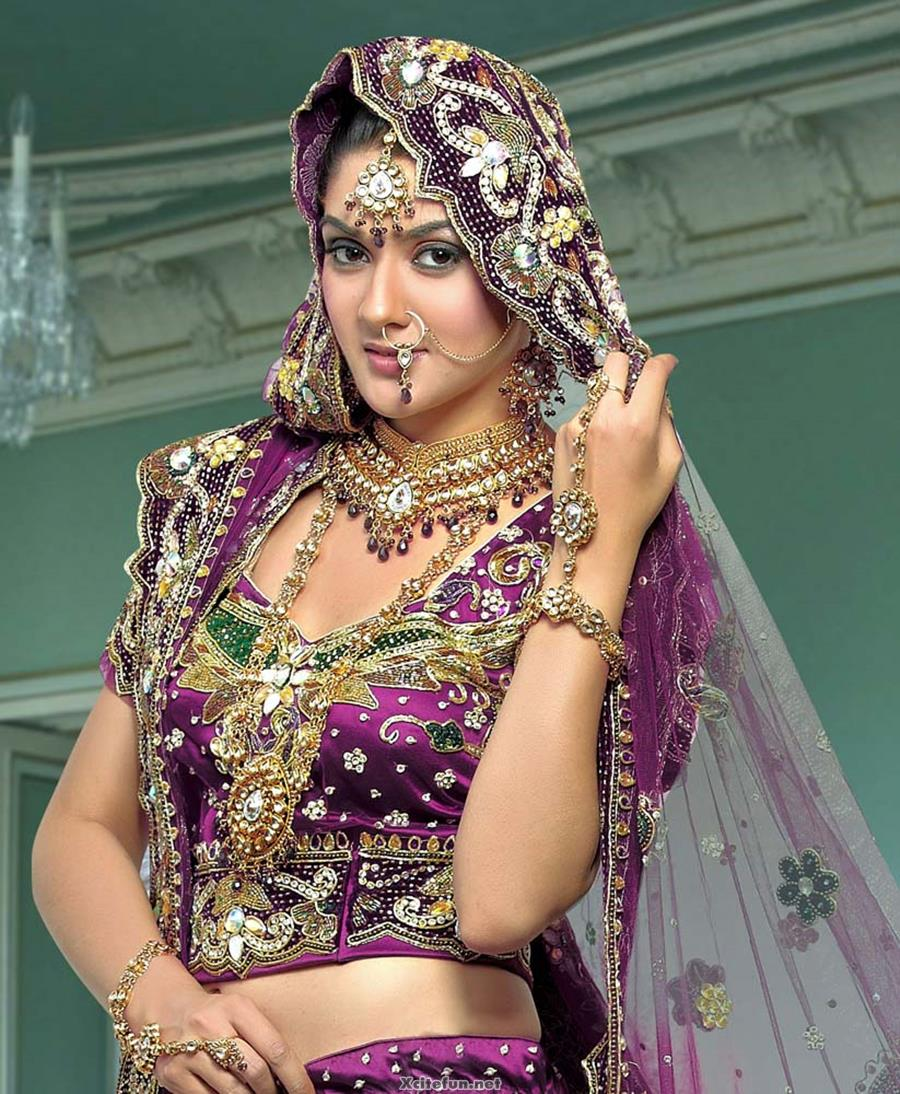 Gallery For > Dulhan Photo Studio