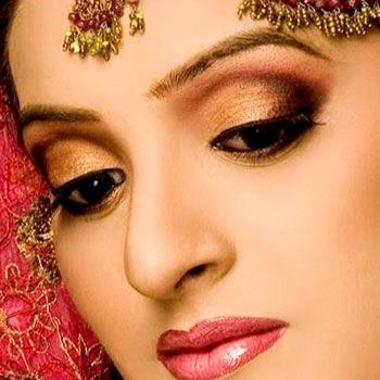 Bridal Make Up2