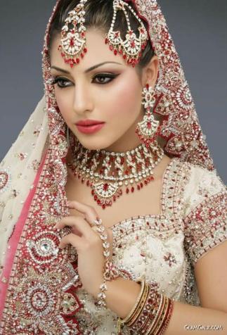 bridal makeup2