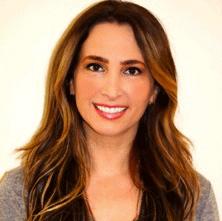 Dana Morrison of Heads & Tails Beauty Boutique