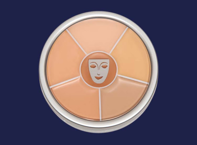 Best Kryolan Foundations – Our Top 10 Picks