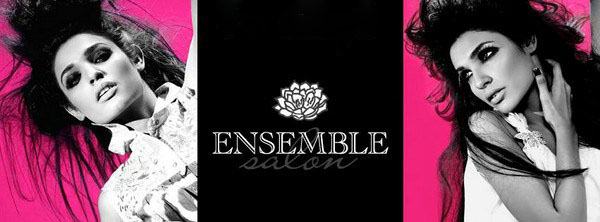 Ensemble salon services complete details saloni health for Ensemble salon complet