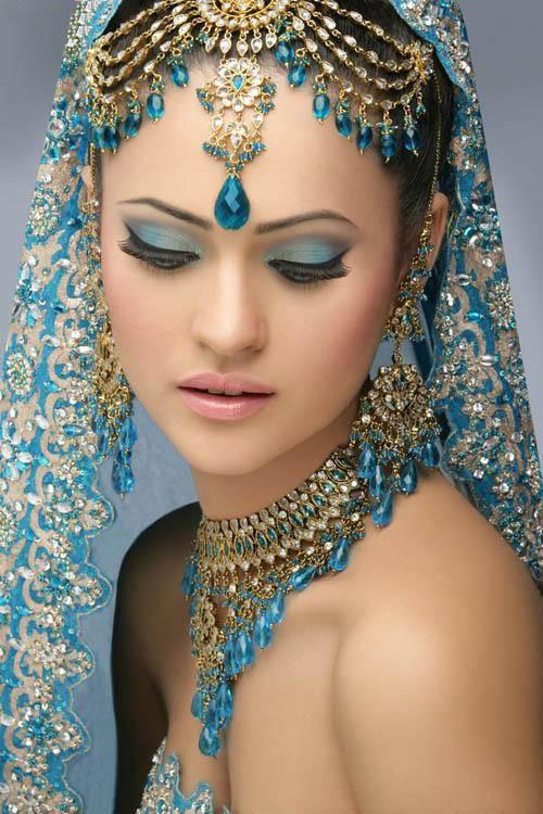 Fabiolla Beauty Parlour