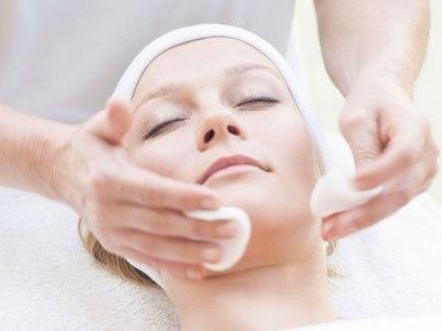 allenora annie signature salon complete details comment page