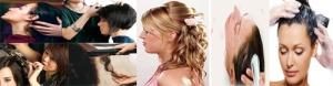 Hair Care2