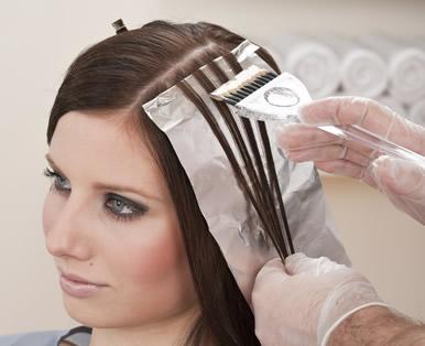 Hair Care Hair Care1
