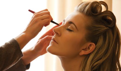 Makeup Rates1