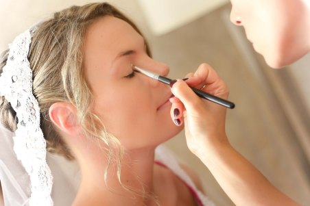 Makeup Rates2