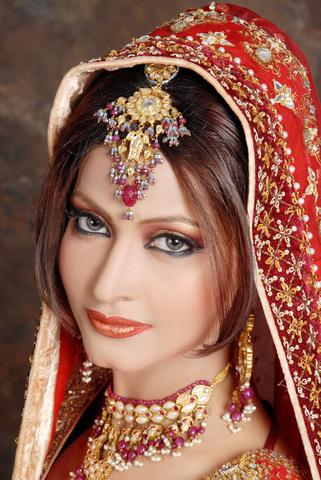 Makeup Rates3