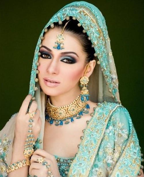 AlleNora Beauty Salon Services Complete Details ...