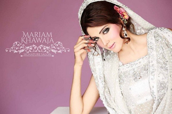Mariams-Bridal-Salon-1