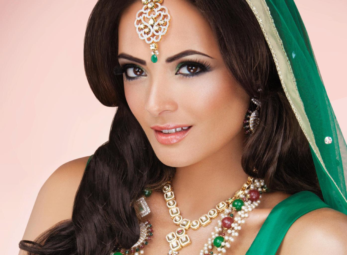 Индийские девушки картинки, пилюли