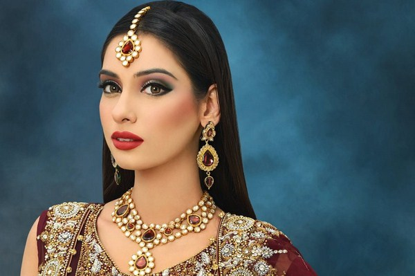 Uzma S Mehndi Makeup : Uzma s makeup uzmasmakeup twitter