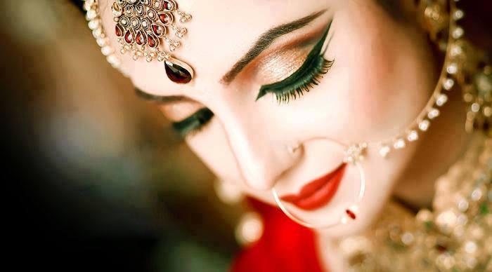 Mariam S Bridal Salon Lahore Complete Details Saloni
