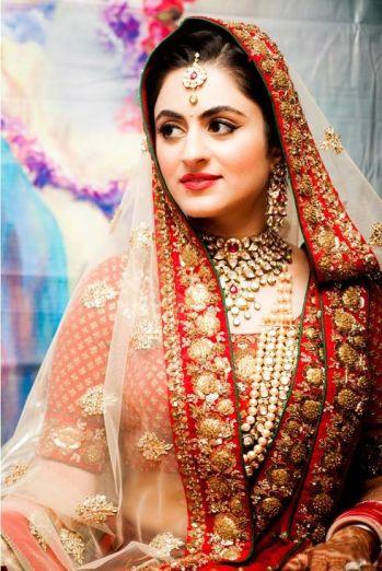 Real Brides1