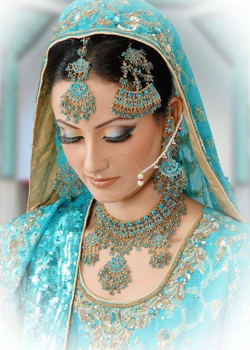 Rose Beauty Parlor By Ayesha Begum U2013 Complete Details U2013 Saloni Health U0026 Beauty Supply U2013 THE ...