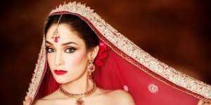 Salon B by Been Alam Latest Makeup1