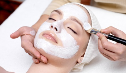 Silver Spa Package Price