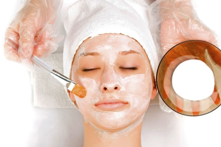 Skin Care Rate