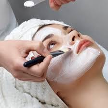 Skin Care1