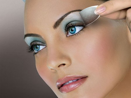 TOP Makeup Tips for Your EYES