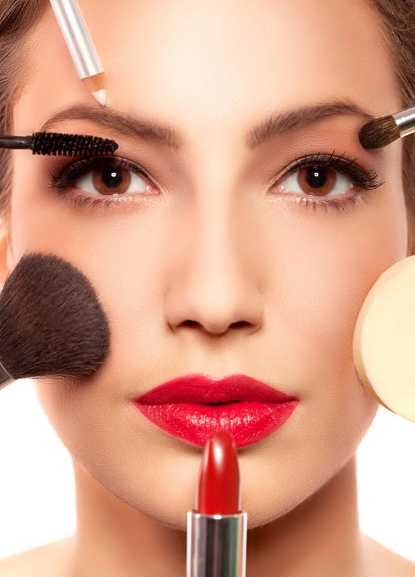 Best Face Makeup For Older Women  Makeupandbeautycom