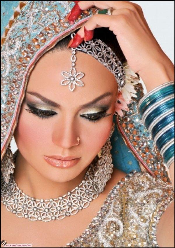 Zaras Beauty Parlor Complete Details Saloni Health ...