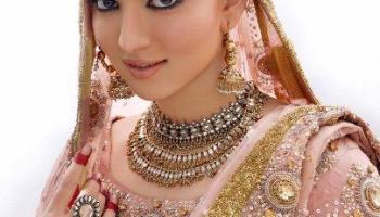 Mehndi Makeup Karachi : Mahrose beauty parlor u2013 complete details saloni health &