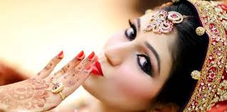Latest Makeover By Kashif Aslam