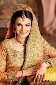 Bridal Makeup Collection By Nina Lotia Salon Saloni Health