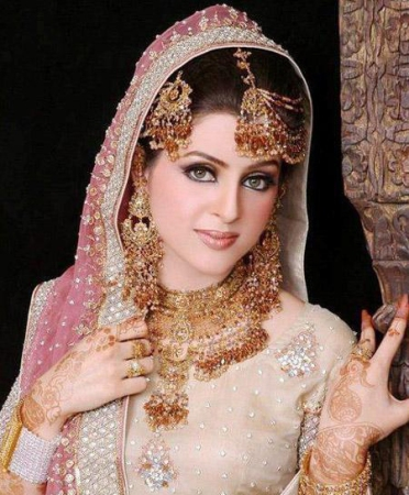 Miras Bridal Salon Makeup Charges1