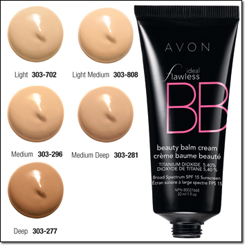 10 Best Foundations for Acne Prone Skin – Saloni Top ...