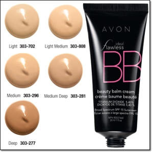 10 best foundations for acne prone skin saloni top for Absolutely flawless salon