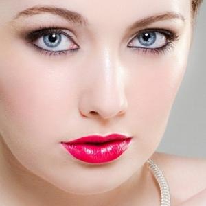 Beauty of Eyes