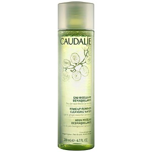 Caudlie Makeup Remover1