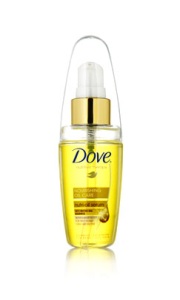 Dove Nourishing Oil Serum1