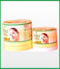 Everyday's Ayu Plus Fairness Cream