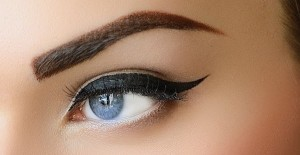 Few Tips from Top Professional To Make Your Brows Look Best