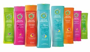Herbal Essences