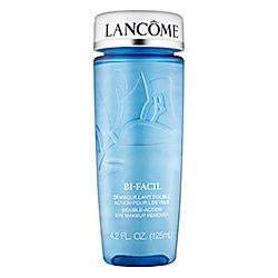 Lacome Bi Facil Makeup Remover