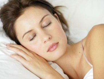 Sound Sleep Benefits