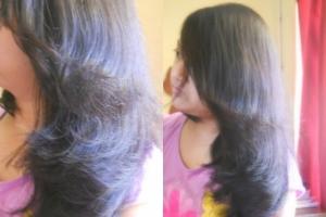 Streax Hair Serum1