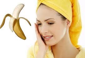 Banana Paste