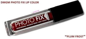 DMGM-Photofix-lip-color-plumfrost