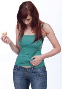 Metabolism Affect