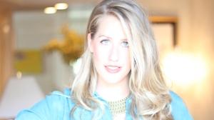 Kathryn Romeyn, Beauty Bender