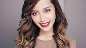 Michelle Phan, YouTube vlogger